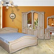 Спальня Анастасия фото