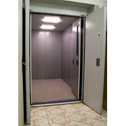 Лифты грузовые Карат-Лифткомплект фото