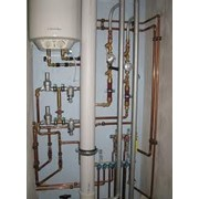 Водопроводное оборудование, Оборудование для водоснабжения фото