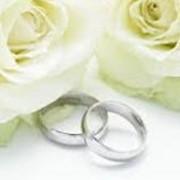 Букеты свадебные Черновцы фото