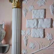 Художественная лепка для дома, Севастополь, Крым фото