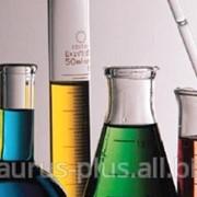 Метиленхлорид технический, в/с фото