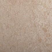 Травертин Киргизский шпаклеванный (1 слой) фото