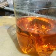 Масла трансформаторные отработанные фото