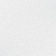 Потолочная плита DUNE Supreme board микроперф. 600х600х15 мм BP2271M4A Категория A фото