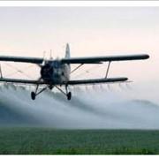 Авиационно-химические работы, Украина. купить, Запорожье.Авиакомпания Агроавиа, ООО фото