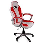 Кресло офисное для руководителей CARO BSC 021 компьютерные фото