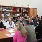 Филиал ВЗФЭИ в г. Курске фото