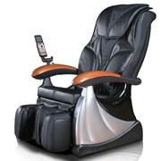 Массажные кресла iRest SL-A28-2 фото