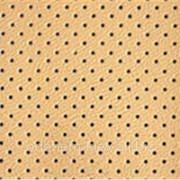Автомобильная кожа 27 для перетяжки салона фото