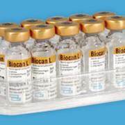 Биокан L