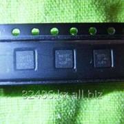 Микросхема BQ737 фото
