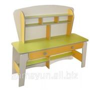 Стол детский для рукоделия, арт. 001-01589 фото