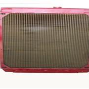Радиатор водяной АР330-1301.015 фото