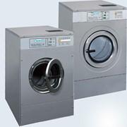 Ремонт промышленных стиральных машин фото