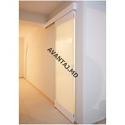 Двери раздвижные, арт. 29 фото