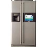 Перезарядка холодильного агрегата фото