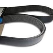 Ремень клиновый RIB-TOP RAW Edge 2325 фото