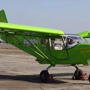 Срочно требуется техник на самолет АРАЙ АГРО с действующим свидетельством работа в РК фото