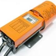 Измеритель концентрации газов ИКГ-8Р фото