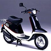 Мопед, скутер Yamaha Jog 27V, купить, цена фото