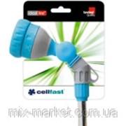 Поливочная пика от Cellfast (52-080) фото