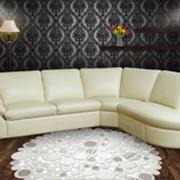 Модульный диван Фламинго фото