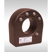 Трансформатор тока нулевой последовательности ТЗЛ-1 О5.1 фото
