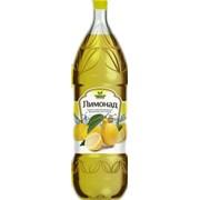 Лимонад. Традиции с 1968 года
