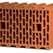 Керамический блок BRAER (камень) 10,7 NF фото