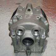 Головка цилиндра не в сборе Motrak R12 /N10 /R15 250сс фото