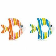 Круг для плавания INTEX Тропические рыбки 59223 фото