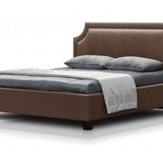 Кровать Барбара фото