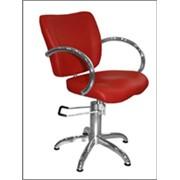 Кресло гидравлическое фото
