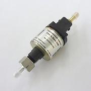 Топливный насос ТН8 - 6,8- 24 в ( для ПЛАНАР 4ДМ и 4ДМ-2) фото