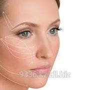Подтяжка лица фото