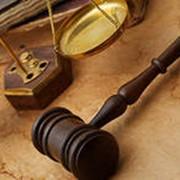 Споры, связанные с вопросами наследственного права