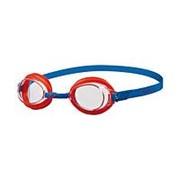 Очки для плавания Arena Bubble 3 Jr арт.9239574 фото