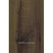 Кварц-виниловый ламинат FineFloor Lite 1322 Дуб Роквуд. фото