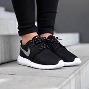 Кроссовки Nike Roshe Run фото