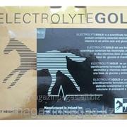 Кормовая добавка Electrolyte Gold. арт. 06765 фото