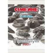 Семечки подсолнуха, семечки от производителя, продажа семечек, Семечки жареные в Украине, Жареные семечки фото