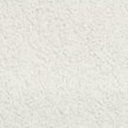 Потолочные обои на флизелиновой основе. С ГЛИТТЕРОМ И ГРАНУЛЯТОМ 31-003 фото