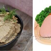 Крахмал для мясопереработки Х-Амило X-Amylo 100. фото