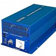 Инвертор COTEK SK 2000 24V (2кВт) фото