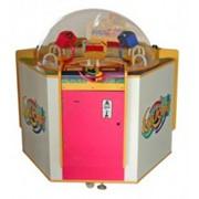 Игровой Автомат Cyclone фото