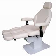 Педикюрное кресло Р10М фото