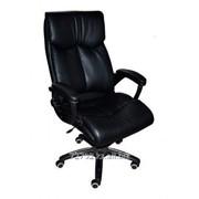Кресло офисное для руководителя 200-67 ВИ H-1113 фото