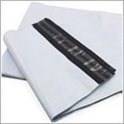 Курьерские конверты фото