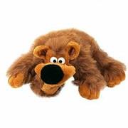 Игрушка Медведь Шалун фото